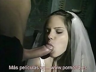 Videos from italianfuckmovies.pro